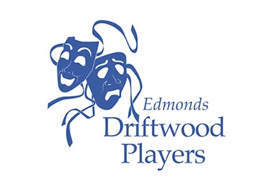 Edmonds Driftwood Players